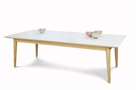 fjord kaffee fjord rectangular coffee table practical and elegant pib