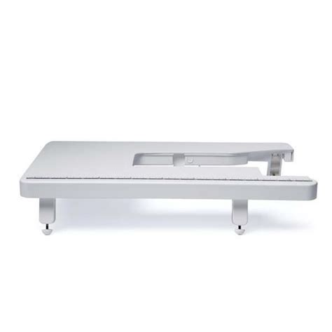 table d extension pour machine 224 coudre rh137 r achat