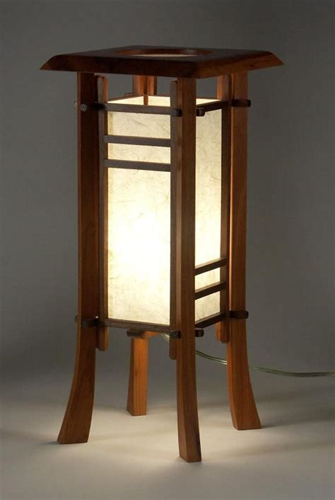 japanese lighting table ls google search my obsession with lighting pinterest