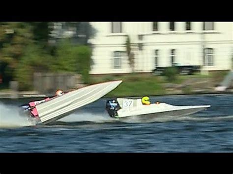 motorboot unfall traben trarbach 20 int motorbootrennen berlin gr 252 nau teil 1 klasse f