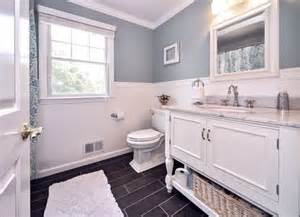 Blue Bathroom Paint Ideas 1000 Ideas About Blue Bathroom Paint On Bathroom Paint Colours Bathroom Paint