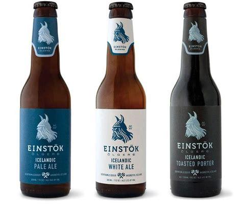 design label beer 14 coolest beer label designs for your inspiration