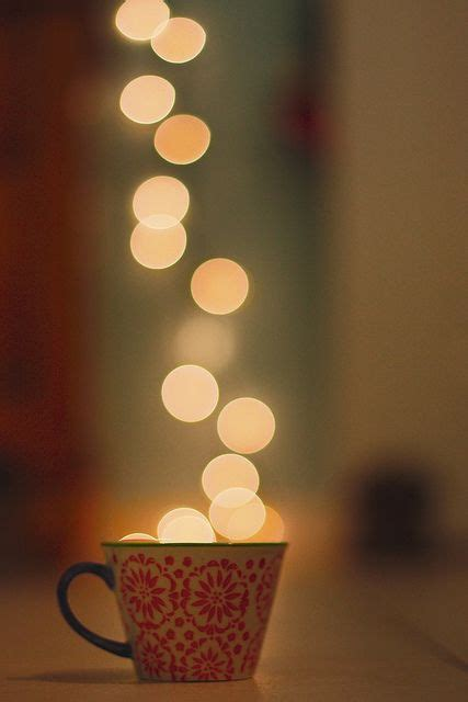 Cup Light by Coffee Cup Photography Happy Coffee And Photography