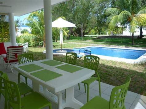 Beach Houses For Rent In El Salvador - casa verde vacation houses and apartments to rentin costa del sol el salvador la vida es playa