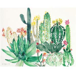 Awesome Cactus Garden Ideas #2: Cactus-Fantasy.png
