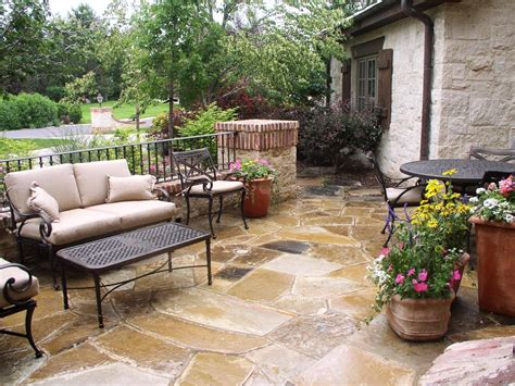 backyard courtyard ideas mediterranean inspired courtyards outdoor spaces patio
