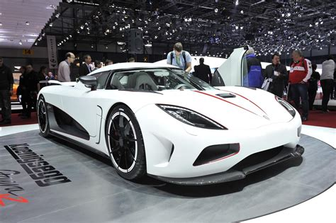 koenigsegg colorado koenigsegg agera r gmotors co uk latest car news spy