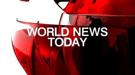 world news top 10 world news events in 2011