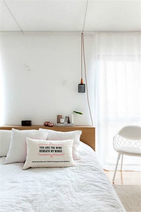 bedroom styling 11 tips to styling your minimal bedroom