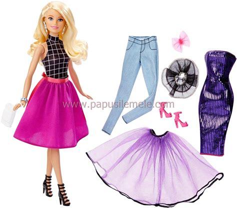 fashion doll news new 2016 fashion sets with dolls winx club