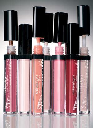 Misslyn Rich Color Gloss 176 4 5ml блеск для губ misslyn rich color gloss отзывы покупателей