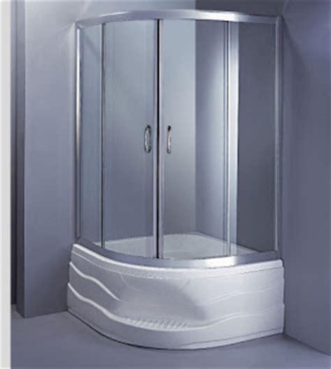 shower curtain alternative shower curtain alternatives nz ecochick