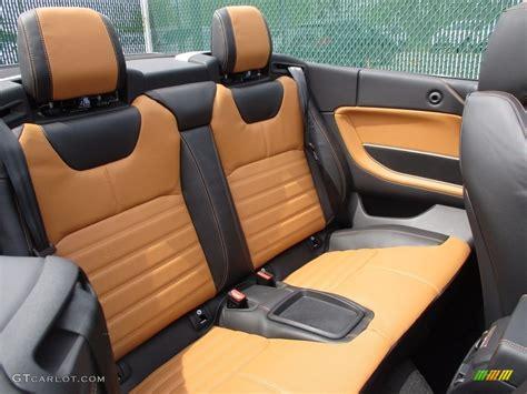 convertible land rover vintage vintage interior 2017 land rover range rover
