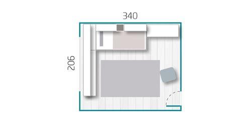 chambre enfant originale 224 am 233 nager sur mesure glicerio