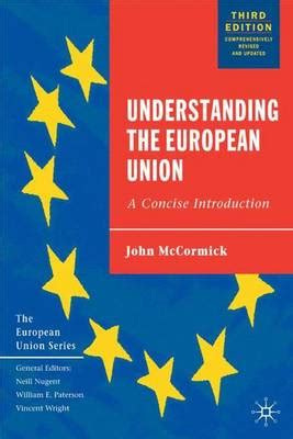 understanding statistics an introduction libertarianism org guides books understanding the european union a concise introduction
