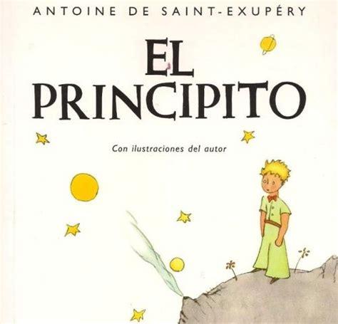 dedicatoria en el libro el principito de antoine de saint exup 233 ry julipujante s blog