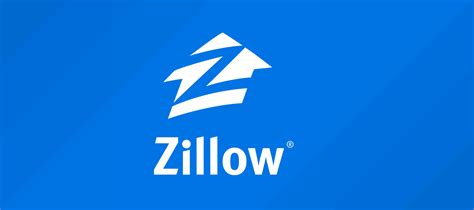 zillow real estate the shortcomings of zillow s home estimate algorithm