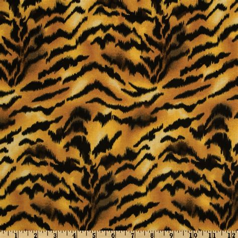 Animal Print Quilting Fabric by Animal Print Leopard Purple Black Discount Designer