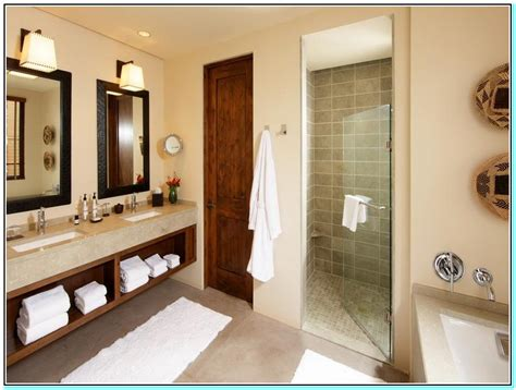 what paint to use in bathroom image good paint colors bathrooms color small bathroom