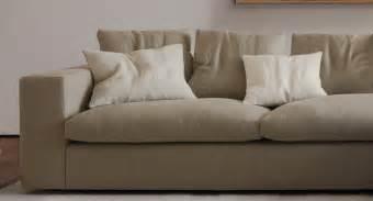 soft sofa bed kubic soft