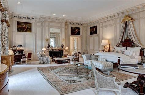 tom hicks house whopping 135 million worth asking price for tom hicks dallas estate