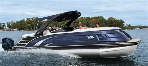 boat brands polaris buys four boat brands trade only today