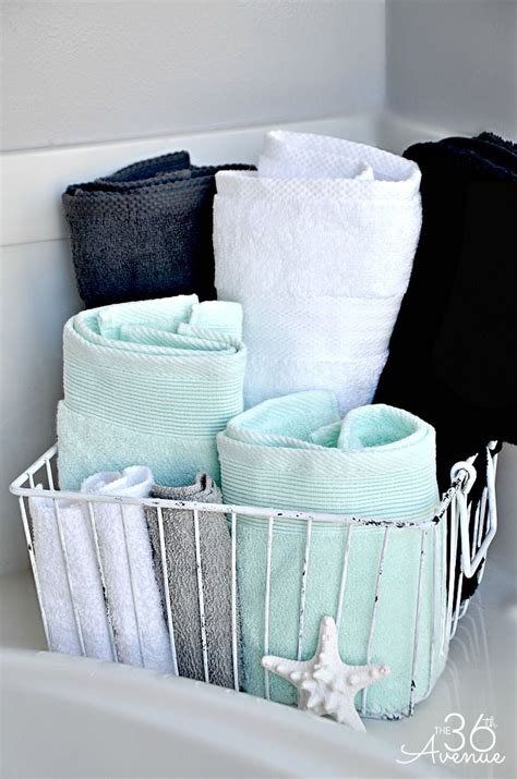 bathroom towel display ideas best 25 bathroom towel display ideas on bath