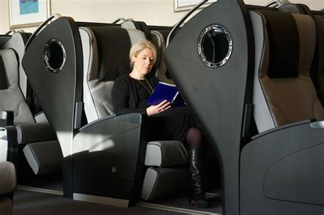 Caledonian Sleeper Seats by Caf To Build New Lhcs For Caledonian Sleeper Page 3 Uk Prototype Discussions Not Questions