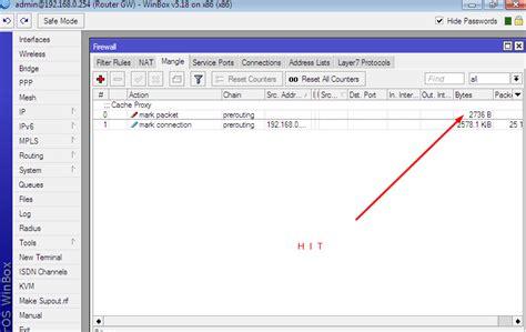 tutorial membuat css eksternal membuat proxy eksternal mikrotik menggunakan routeros
