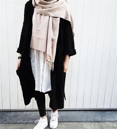 Baju Gamis Isabela St Cewekwanita 35 model baju muslim hijabtuts