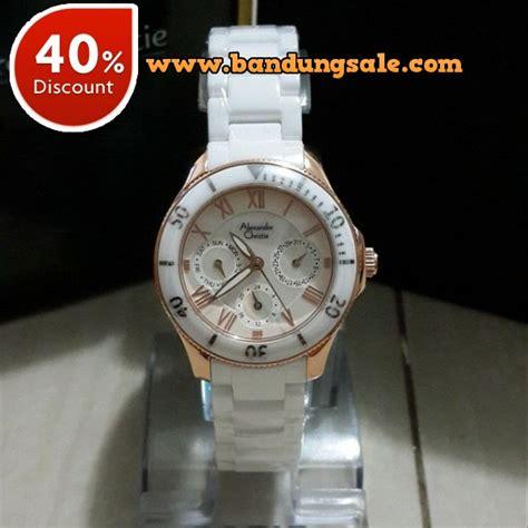 Harga Jam Tangan Wanita Merk Alfa jam tangan wanita kw jam tangan wanita