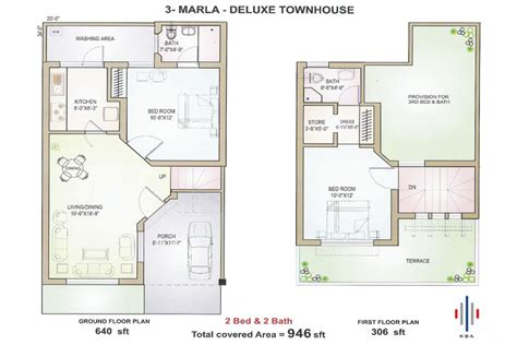 home design plans in pakistan house building plans pakistan house and home design