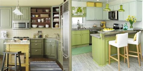 kitchen makeover ideas on a budget kitchen makeover ideas on a budget afreakatheart