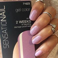people are losing it over a nail polish and shoe photo business sensationail in the shade gelfanatic teamgelfanatic