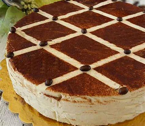 fare dolci in casa ricette torte facili da fare in casa ricette utili della