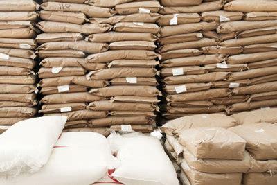 beton estrich sack preis 4113 zement preis mischungsverh 228 ltnis zement