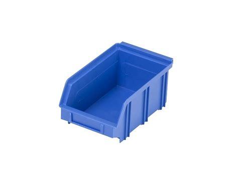 Bac De Rangement Plastique 2568 by Bacs Plastique