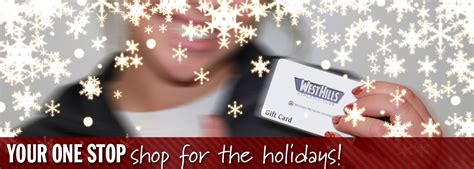 Can Stop And Shop Gift Cards Be Used For Gas - gift cards west hills athletic club