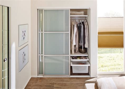 creare armadio come creare un armadio su misura per ogni tua necessit 224