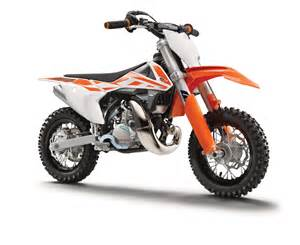 125cc Ktm Dirt Bike Dirt Bike Magazine 2017 Mx Buyer S Guide 125cc Smaller