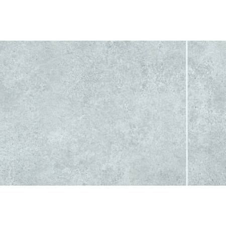 waterproof sheets for bathroom walls waterproof sheets for bathroom walls 28 images