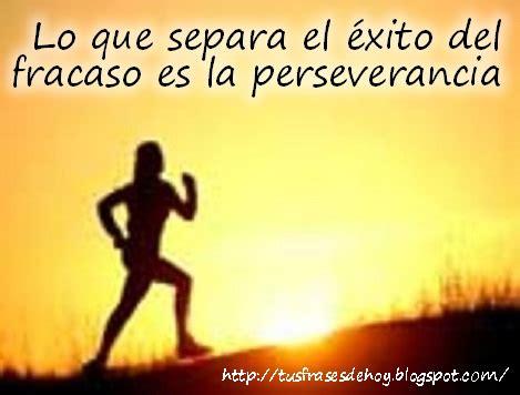 imagenes de optimismo y perseverancia frases de reflexi 243 n la perseverancia y el esfuerzo