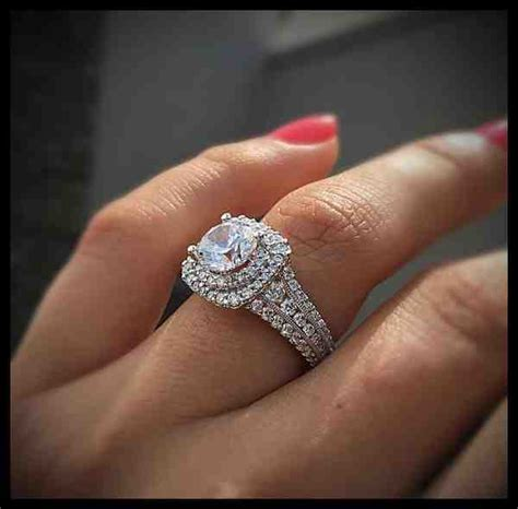 Beautiful Engagement Rings by Beautiful Engagement Rings 2017 2018 Weddings