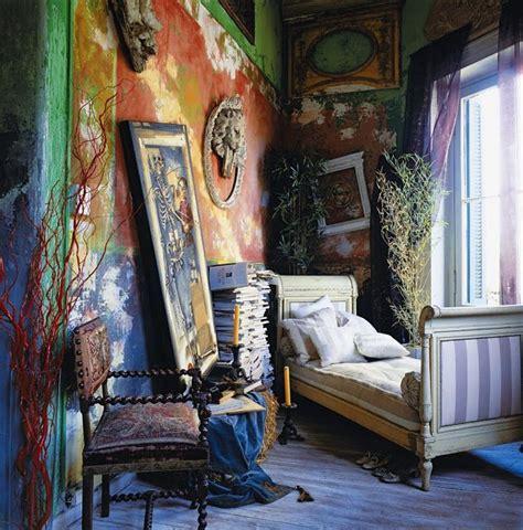 mon reve and co bohemian decor guest post by design shuffle 1471 best home design decor images on pinterest