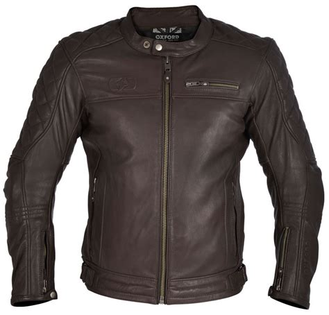 Crows Denim Jaket Leather Exclusive oxford rp s leather jacket clothing jackets black white exclusive timeless oxford 00344
