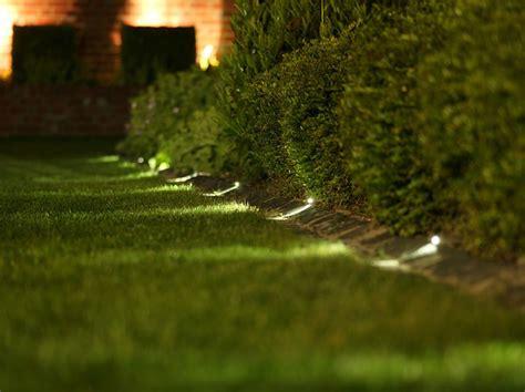 Licht Garten by Licht Im Garten Herny Klammer Garten Und Landschaftsbau