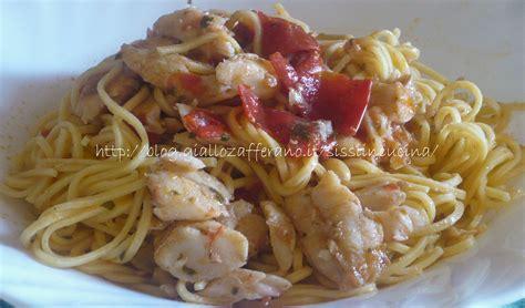 come cucinare una cernia ricetta cernia con pasta ricette casalinghe popolari