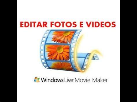 tutorial como editar videos no windows movie maker tutorial como editar videos windows movie maker