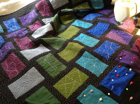 Free Quilting Projects by The Free Motion Quilting Project New Craftsy Class Free