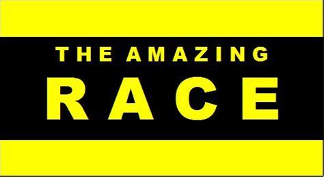 amazing race card templates reflection hopeful learning kristi blakeway